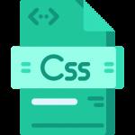 7 اشتباه رایج برنامهنویسان در کدنویسی HTML و CSS