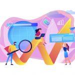 چرا کیفیت میزبان وب برای سئو وبسایت حیاتی است؟