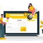 سه روش برای افزایش ترافیک وبسایت و بازدید کننده جدید