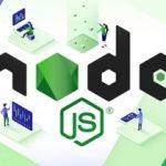 NodeJS چیست و استفاده از آن چه مزایایی دارد؟