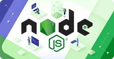 what is nodejs 400x210 1
