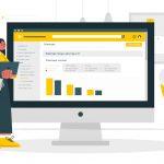 69 عامل رتبه بندی گوگل: دامنه و صفحه