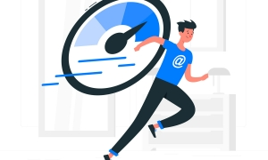 پکیج بهینهسازی سرعت وبسایت