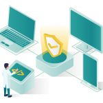 ۶ نکته برای افزایش امنیت وردپرس