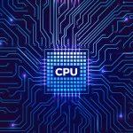 چگونه مصرف CPU سرور در وردپرس را کاهش دهم؟