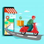 راهنمای راه اندازی فروشگاه اینترنتی - راهنمای ووکامرس