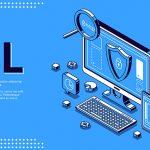 گواهینامه SSL چگونه کار میکند و چرا اهمیت دارد؟