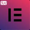 elementor-pro-logo_pro