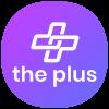 theplus-addons-for-elementor-logo-obg5ke6dijvfek50ap52calbyc2mp8f2g8a1orkl9c